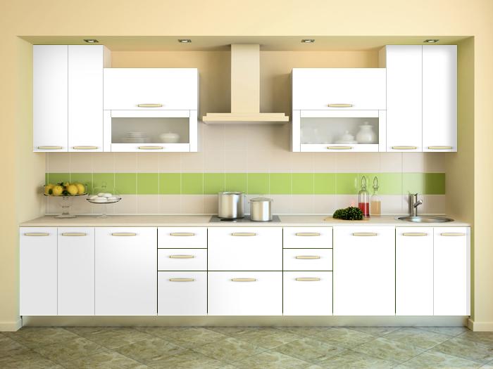 Decorative Laminates For Kitchen Billingsblessingbags Org