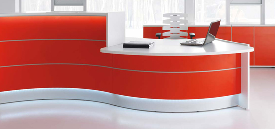 COLOUR CORE LAMINATES